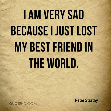 Peter Stastny Quotes Quotehd