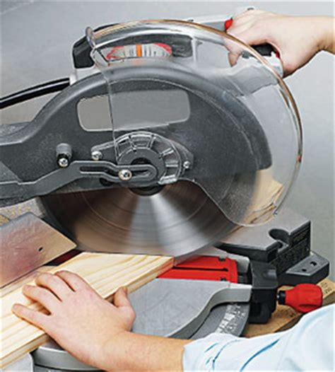 angled  curved cuts basic woodworking carpentry