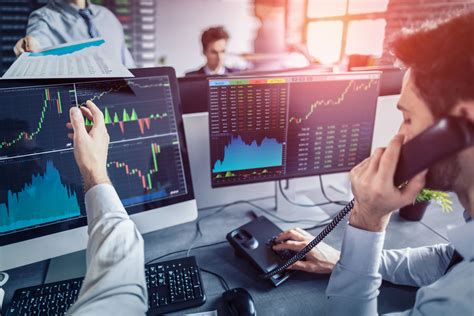 local exchange trading systems definition