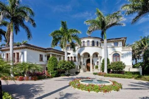 Villa Florida Kaufen  Villen Von Porta Mondial