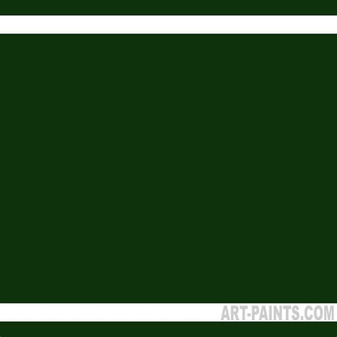 what paint colors go with green dark green ua mimetic airbrush spray paints lc ua110 dark green paint dark green color