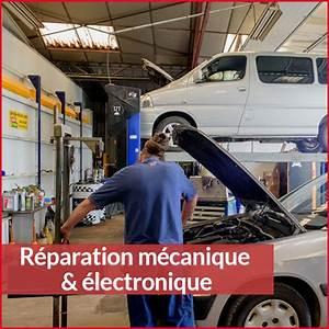 Garage Ancenis : r paration m canique et lectronique ancenis garage delien ad expert ~ Gottalentnigeria.com Avis de Voitures