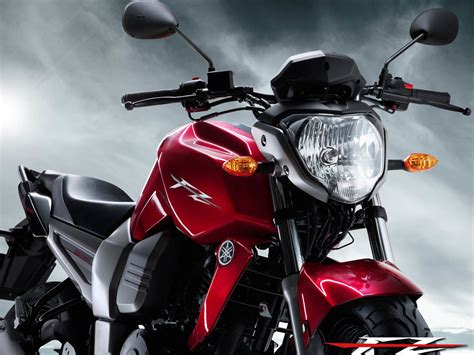 Which Bike Is Better In The Category Of 150cc To 250cc