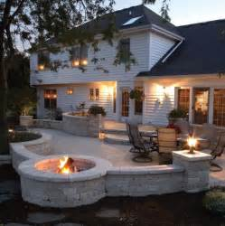 a frame house designs outdoor kitchen deck and outdoor patio designs with