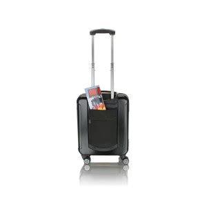cabine de avec si e int r bien choisir sa valise cabine tout pour partir