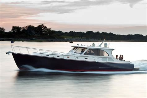 Sea Vee Boats For Sale Used by Sea Vee Boats For Sale Yachtworld Autos Post