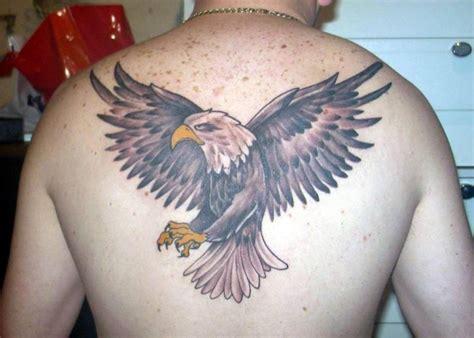 Small Phoenix Tattoo Designs Male