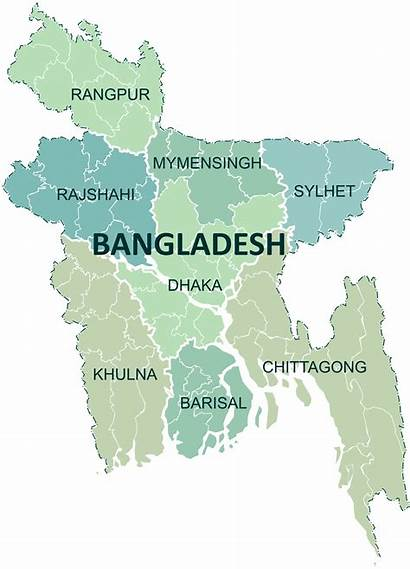 Bangladesh Wikipedia English Wiki Divisions