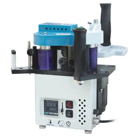 buy edge banding machine   price  edge quality
