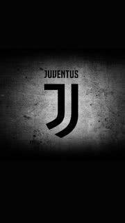 Juventus Wallpaper 03 - [1600x900]