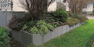 Hang Steine Richtig Setzen : l steine richtig setzen ~ Whattoseeinmadrid.com Haus und Dekorationen