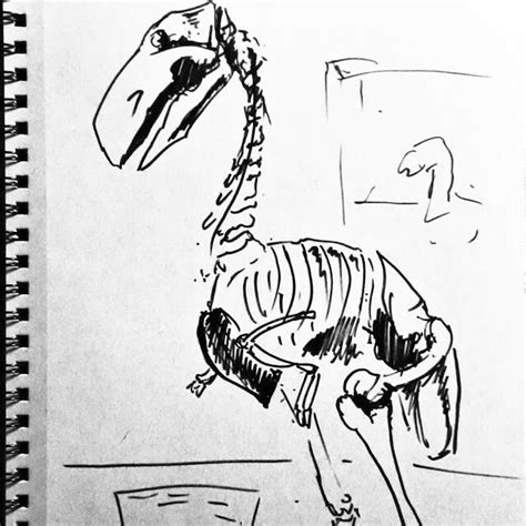 spirit  turkey day    terror bird
