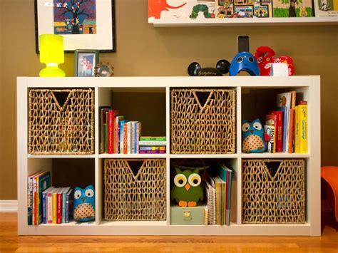 Colorful Gender-neutral Nursery