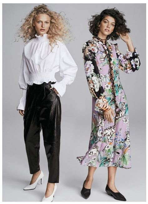 robe de chambre synonyme robe orientale synonyme