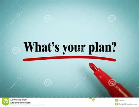 What Is Your Plan Stock Image Image Of Concept, Drawing. Teenage Jobs Near Me Template. Writing A Proposal For Consulting Services Template. House Renovation Checklist 764540. Word Flyer Template Word Pdf Excel. Sap Project Manager Resumes Template. Personal Financial Advisors Job Description Template. Sample 2 Weeks Notice Template. Movie Reel Picture Frames Template