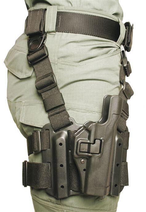 blackhawk serpa tactical holster lh glock p