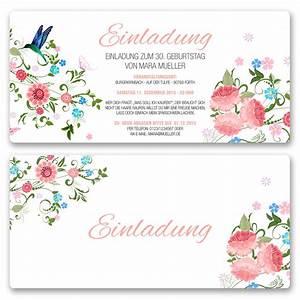 Einladungskarten Für Hochzeit : einladungskarten blumen ab 55 cent einladung gestaltenlassen com ~ Yasmunasinghe.com Haus und Dekorationen