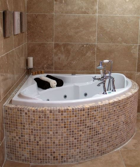 small bathroom tub 17 useful ideas for small bathrooms apartment geeks