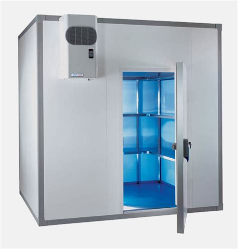 groupe froid chambre froide chambre froide cellule froide armoire froide