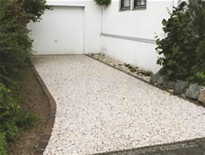 Alternative Zu Kies 3 : einfahrten ~ Bigdaddyawards.com Haus und Dekorationen