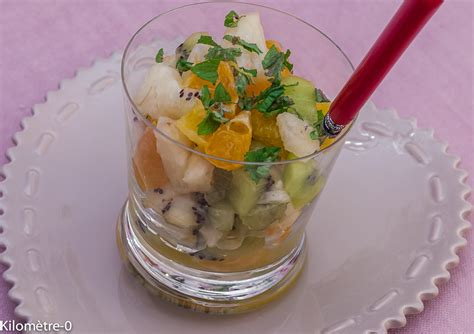 cuisine hiver salade de fruits d 39 hiver kilometre 0 fr