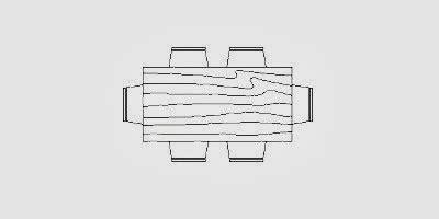 cuisine autocad table de cuisine fichier autocad à télécharger dwg