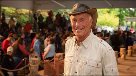 Jack Hanna to retire from Columbus Zoo | kvue.com