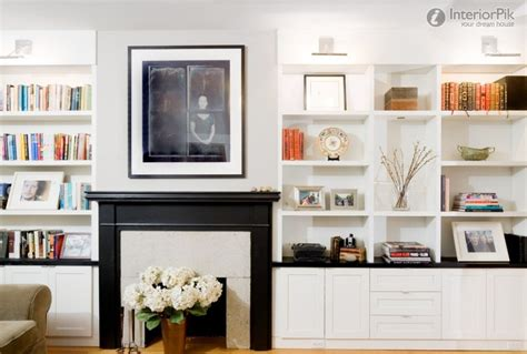 living room bookshelves and cabinets design 101 decorating don ts and how to fix them