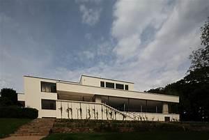 Villa Mies Van Der Rohe : mies van der rohe s villa tugendhat in brno czech republic elemental ~ Markanthonyermac.com Haus und Dekorationen