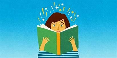 Reading Club Take Books Washington Spread Washingtonpost