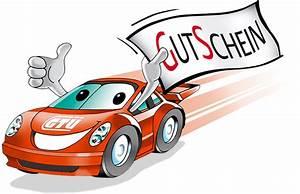 Wert Meines Autos Berechnen Kostenlos : 500 tankgutschein mit aral supercar ~ Themetempest.com Abrechnung