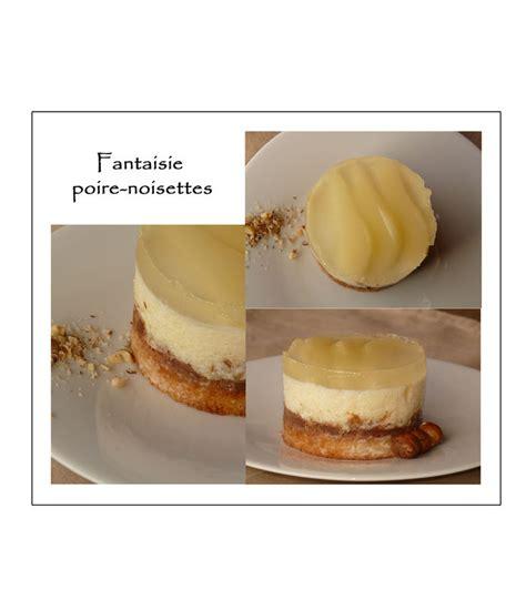 dessert a base de poire fantaisie poires noisettes soup 231 on de chocolat mots et mets