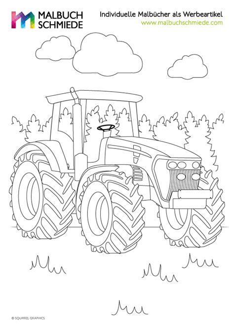 malvorlagen landwirtschaft kostenlos malvorlagencr