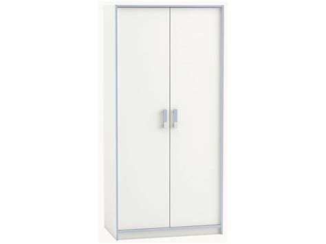 penderie chambre meuble penderie chambre armoire linku0027s armoire hedda