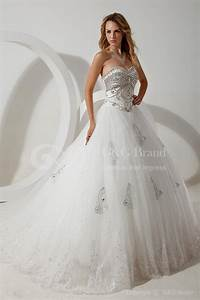 lace corset ball gown wedding dresses Naf Dresses