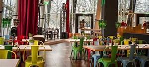 Restaurant Nio Hamburg : top restaurants favoriten im april ~ Eleganceandgraceweddings.com Haus und Dekorationen