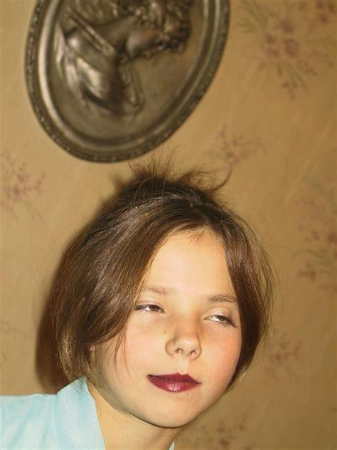 Sandra Teen Model Winzip Files