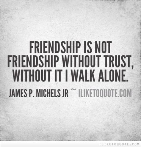 Not Trusting Friends Quotes Quotesgram. Trust Quotes For Her. Famous Quotes Rosa Parks. Christmas Quotes Religious Sayings. Heartbreak Valentine Quotes. Quotes About Change Gaiam. Inspiring Quotes Entrepreneurship. Crush Quotes Lyrics. Good Friday Quotes