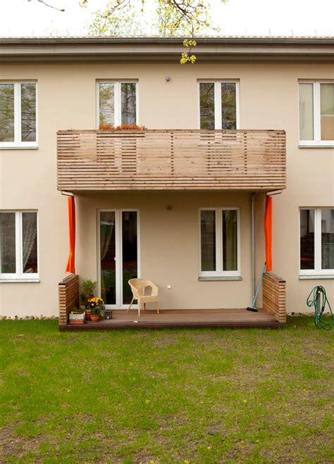 Balkone Nachträglich Anbauen by Balkon Anbauen Treppen Fenster Balkone Selbst De