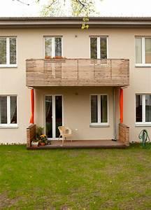 Balkon Nachträglich Anbauen : balkon anbauen treppen fenster balkone ~ Lizthompson.info Haus und Dekorationen
