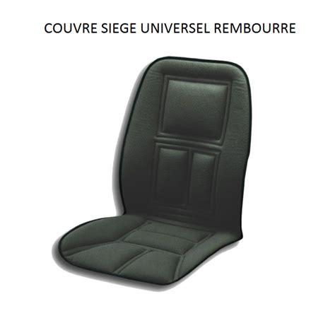 siege pour voiture couvre siege pour voiture ergonomique avec renforts
