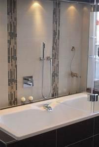 Badfliesen Ideen Kleines Bad : badewanne fliesen ideen ~ Sanjose-hotels-ca.com Haus und Dekorationen