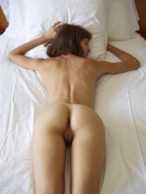 Flora Rass Face Down Ass Up Sorted By Position