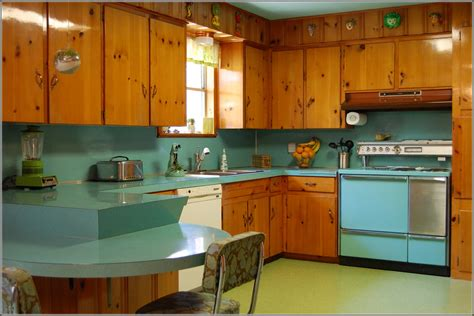 how to buy kitchen cabinets wholesale 100 buy unfinished kitchen cabinets kitchen cabinet