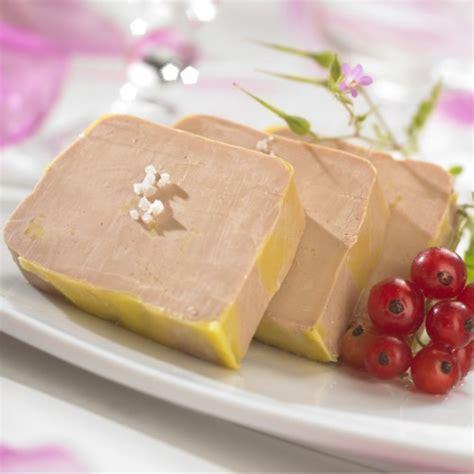 canapé au foie gras foies gras de canard entiers et blocs de foie gras foie