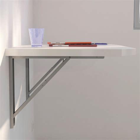 tablette escamotable cuisine table cuisine escamotable ou rabattable maison design