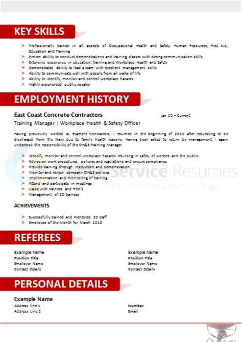 eye catching unique resume design 187 service resumes