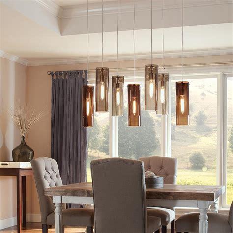 dining room pendant lighting ideas  tos advice