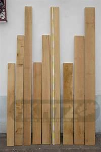 Planche Bois Brut Brico Depot : terrasse en robinier about tarif lame platelage ~ Dailycaller-alerts.com Idées de Décoration