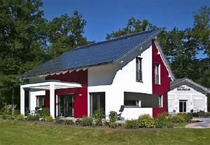 Was Gehört Zur Wohnfläche Einfamilienhaus : generation 5 5 haus 200 weberhaus fertighaus ~ Lizthompson.info Haus und Dekorationen